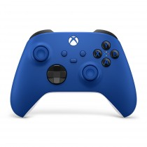 XBOX Series X/S Controller (Shock Blue)