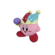 Mirror Kirby 6 Inch Plush