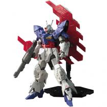 """#215 Moon Gundam """"Moon Gundam"""" Bandai HGUC 1/144 (Gundam Model Kit)"""
