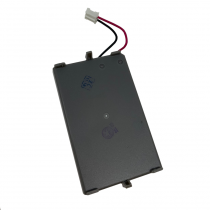 PS3 Controller Battery