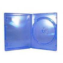 PS4 Original Game Case