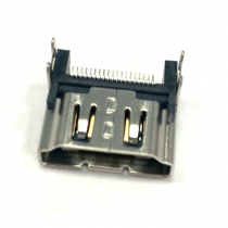 PS4 Pro Replacement HDMI Port