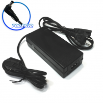 PS VR AC Adapter (Third Party)