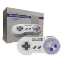 8Bitdo SNES30 Game Controller