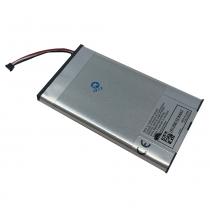 PS Vita PSV1000 Battery