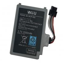 Wii U Battery
