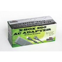 Xbox 360 Phat AC Adapter