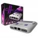 Classiq 2 HD - Gray/Purple
