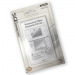 NIntendo DS Lite Screen protectors