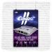 FREE Classiq 2 HD [PROMO POSTER]