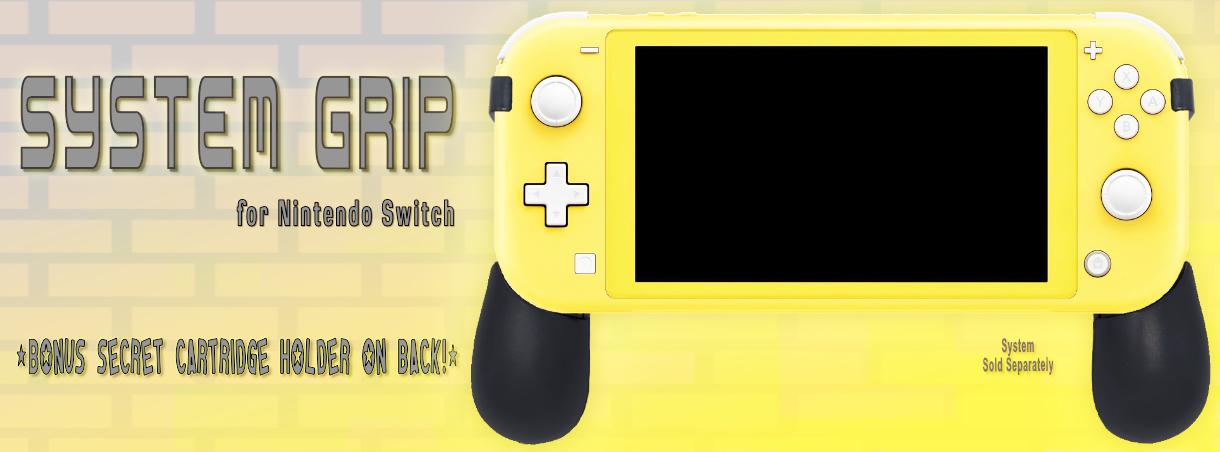 nintendo-switch-lite/system-grip