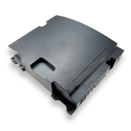 Replacement Power Supply Metal 260 BB