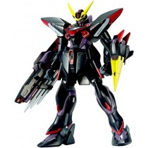 "Blitz Gundam ""Gundam SEED"" Bandai MG (Gundam Model Kit)"