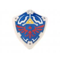 Hylian Shield Cushion