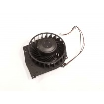 Replacement Cooling Fan for PS3 Slim KSB0812HE