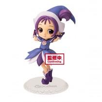 Magical Doremi Q Posket Onpu Segawa Figure