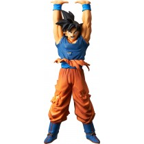 Dragon Ball Super Give Me Energy Spirit Ball Special Figure