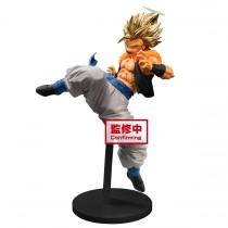 Dragon Ball Z Blood of Saiyans Special IX Figure