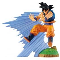 Dragon Ball Z History Box vol. 1
