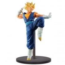 Dragon Ball Super Son Goku FES!! Vol. 11 (A Super Saiyan Vegito)