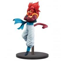 Dragon Ball Super Son Goku FES!! Vol. 11 (B_ Super Saiyan 4 Gogeta)