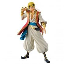 One Piece Treasure Cruise World Journey Vol.6 - Sabo