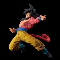 Dragon Ball Super Goku FES! Vol.6