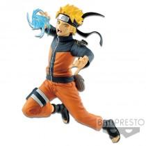 Naruto Shippuden Vibration Stars-Gara & Uzumaki Naruto- B Uzumaki Naruto (Repeat) A