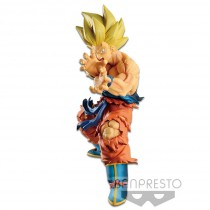 Dragon Ball Legends Collab -Kamehameha Goku (Repeat) B (1)
