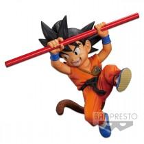 Dragon Ball Super Son Goku Fes - Vol.4 A Kids Goku (Repeat) A (1)