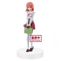 Rent-A-Girlfriend Sumi Sakurasawa Figure