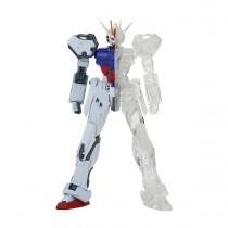 Mobile Suit Gundam Seed Internal Structure GAT-X105 Strike Gundam (Ver.A) **NOVEMBER PRE-ORDER**