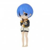 Re:Zero -Starting Life in Another World- Q posket-Rem - vol.2 (ver.A) **NOVEMBER PRE-ORDER**