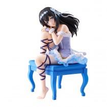The Idolmaster Cinderella Girls Espresto est-Dressy and Attractive pose - Fumika Sagisawa**NOVEMBER PRE-ORDER**