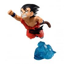 Dragon Ball G×materia - The Son Goku II **NOVEMBER PRE-ORDER**