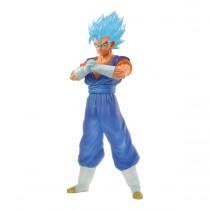 Dragon Ball - Super Clearise Super Saiyan God Super Saiyan - Vegito **NOVEMBER PRE-ORDER**