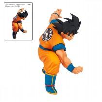 """""""Dragon Ball Super Son Gokue FES!! Vol. 16 (B: Son Goku)"""" **NOVEMBER PRE-ORDER**"""