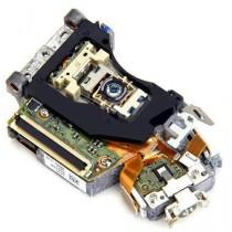 Laser Lens Model KES- 400AAA