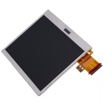 Original LCD Bottom Display Screen  (BOTTOM)