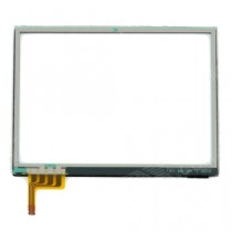 DS Lite TOUCH Display Screen (TOUCH SCREEN)