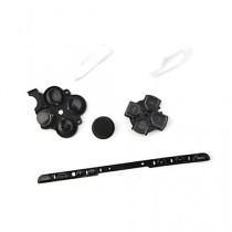Original Complete Button Set/ w L& R Buttons