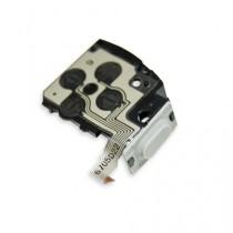 D Pad Connector