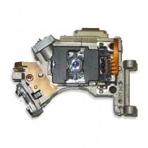 Laser Lens Part SOH-D12/D16