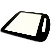Replacement Screen Lens