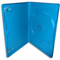 Wii U Original Game Case