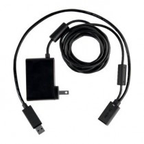 Kinect AC Adapter