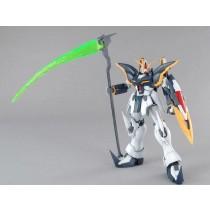 "Gunda Deathscythe (EW) ""Gundam Wing: Endless Waltz"" Bandai MG (Gundam Model Kit)"
