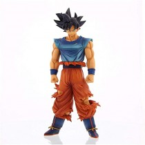 Dragon Ball Super Grandista Nero Son Goku #3