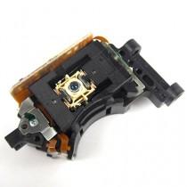 Laser Lens Part SF-HD63