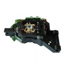 Laser Lens only Hop-141b for BenQ or Lite On